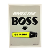 Who's the Boss 1